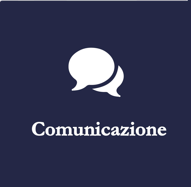 comunicazione-01