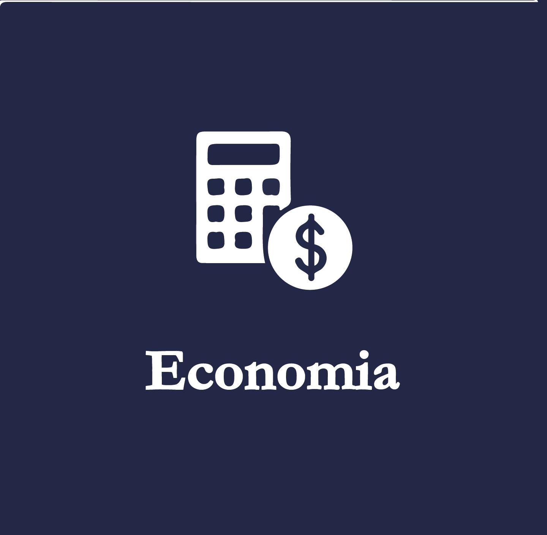 economia_fin-01