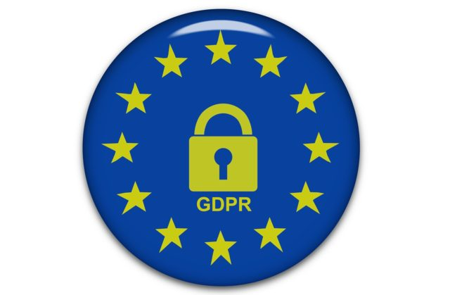 Echo Sistemi, GDPR, nomina Manager privacy