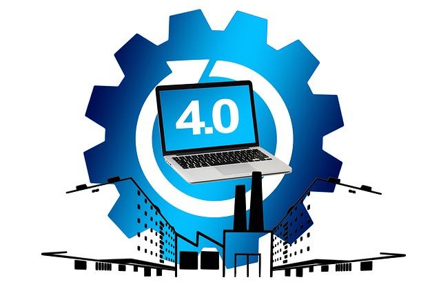 Echo Sistemi, Articolo, Industria 4.0, fida per PMI